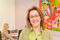 Rena Leuffert