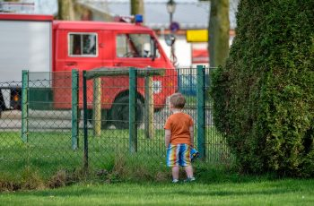 Freizeitausgleich für verlängerte Arbeitszeit bei der Leipziger Feuerwehr