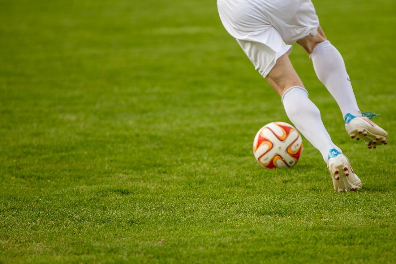 Umsatzsteuer: EuGH-Vorlage zu Sportvereinen