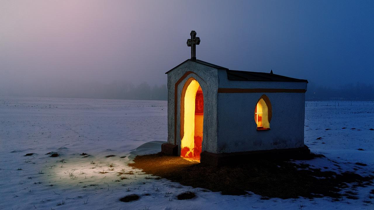 Benachteiligung wegen der Religion – Entschädigung