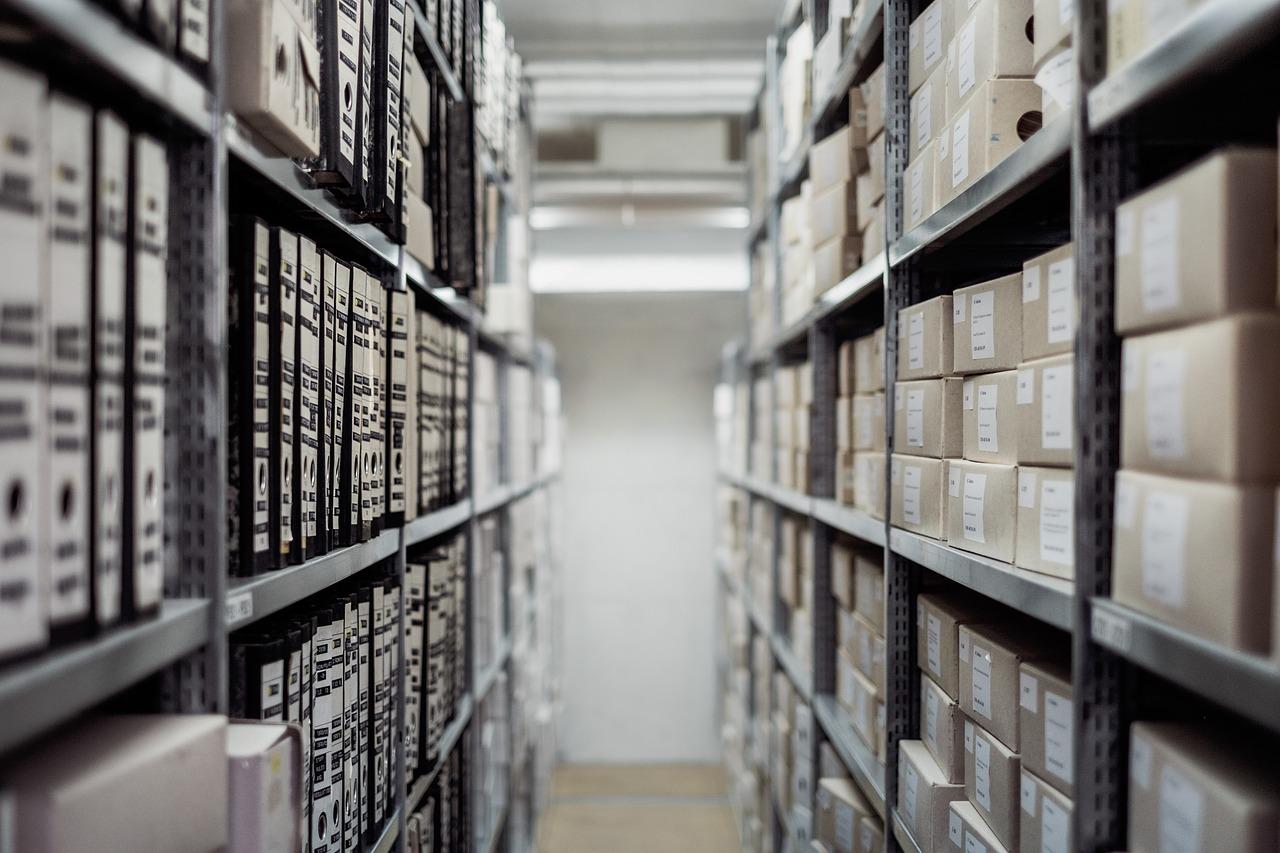 Zugang zu Unterlagen über Uwe Mundlos