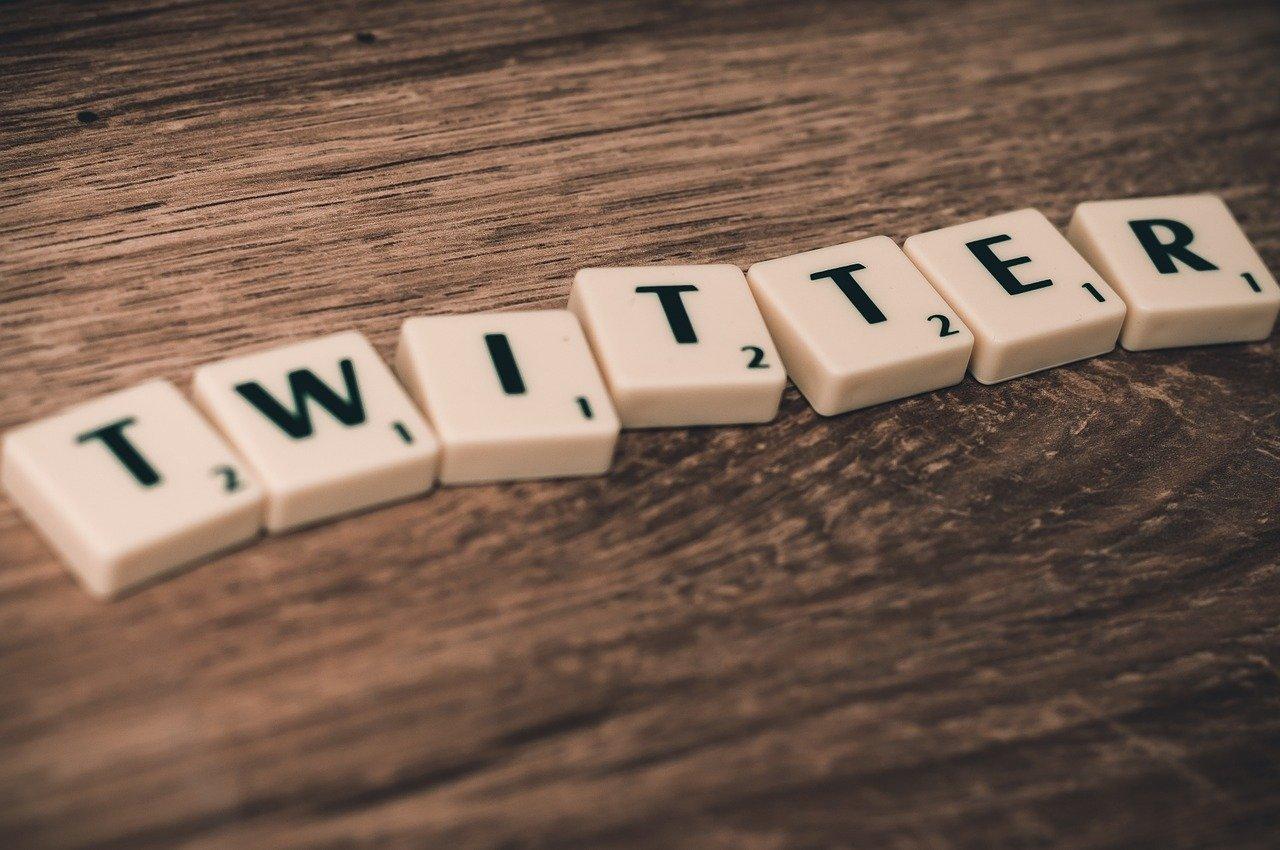 Keine Entscheidung über Mitbestimmung des Betriebsrats bei Nutzung von Twitter durch den Arbeitgeber