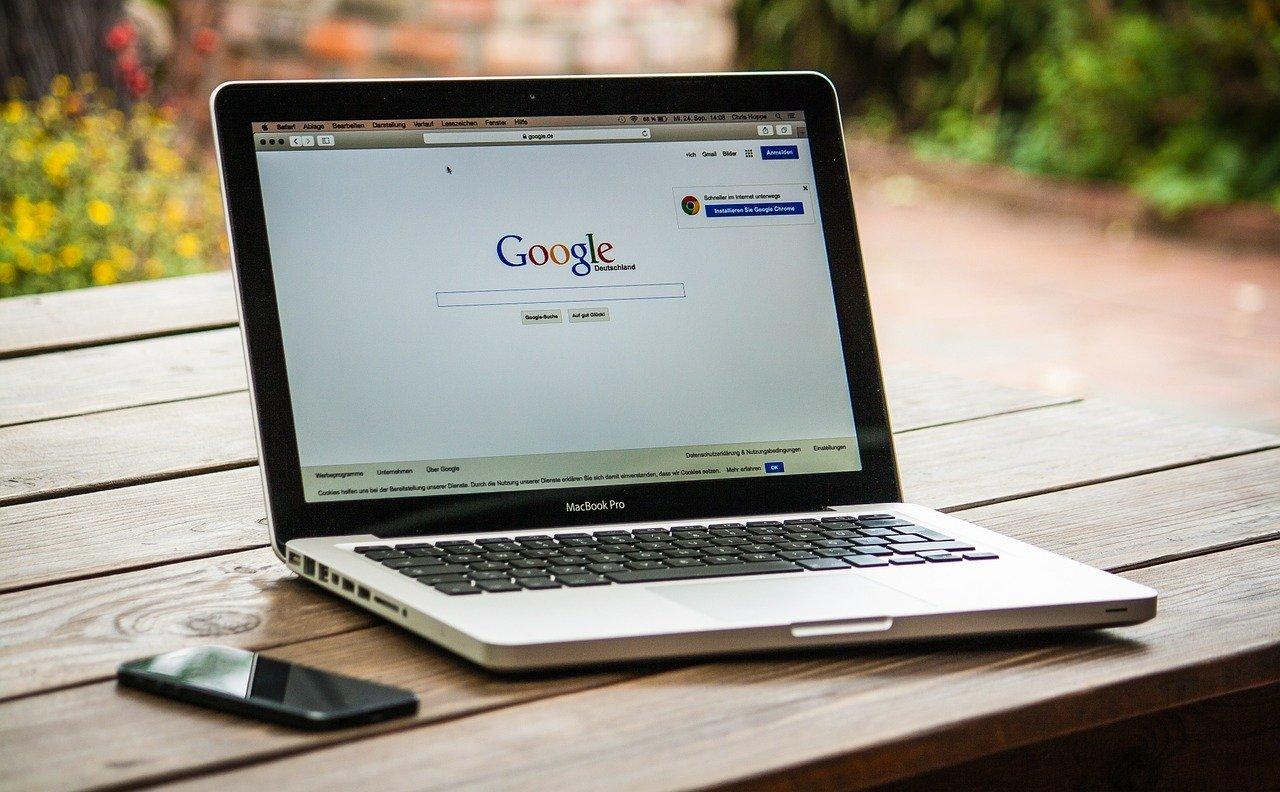 """Bundesgerichtshof entscheidet über Auslistungsbegehren gegen den Internet-Suchdienst von Google (""""Recht auf Vergessenwerden"""")"""