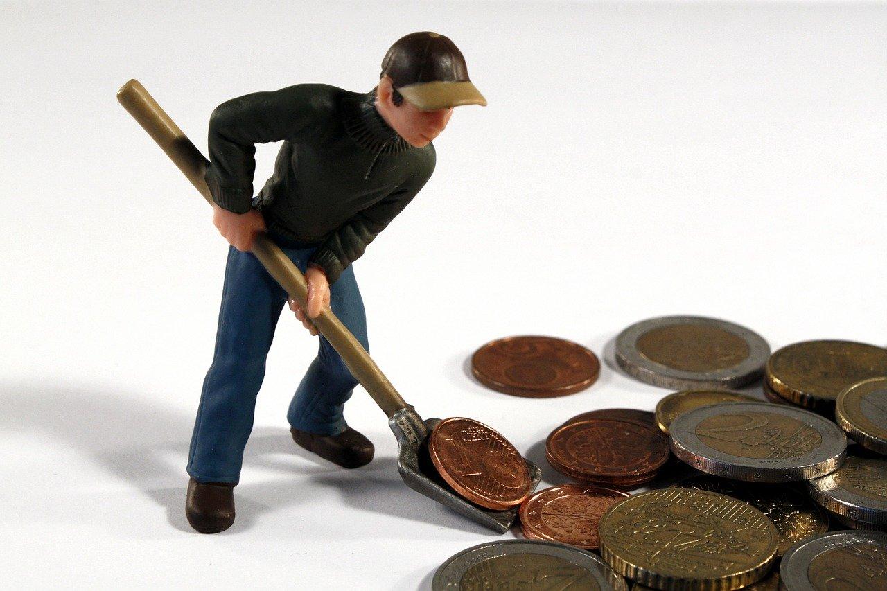 Erwerbsminderungsrente – Verfall des Urlaubs – Gilt die 15-Monatsfrist auch bei unterlassener Mitwirkung des Arbeitgebers?