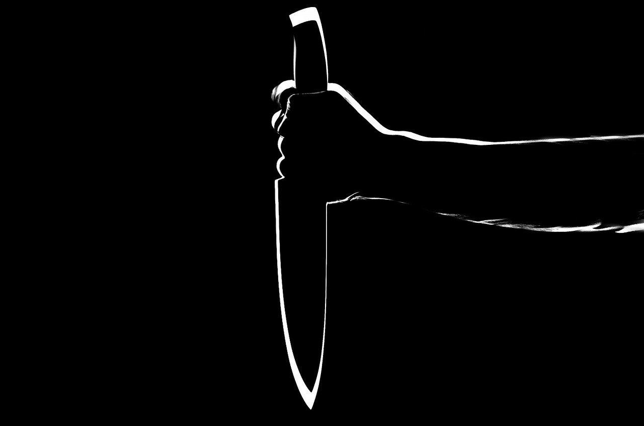Urteil wegen Messerangriffs auf eine Mitarbeiterin des Jobcenters Cottbus rechtskräftig